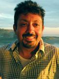 Baljit S. Khakh, PhD
